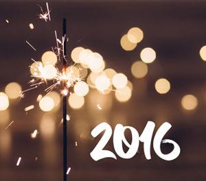 nieuwjaar2016