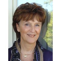 Dorothé Verbeek-Jansen