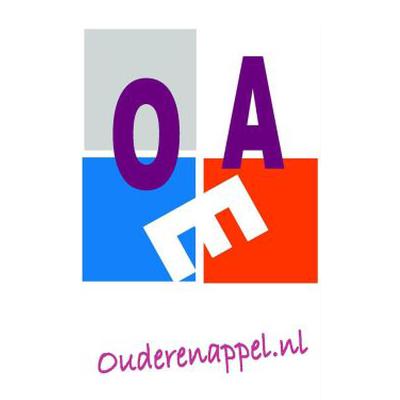 Ouderen Appèl Eindhoven