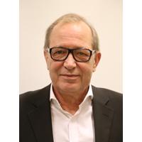 Frank Philips