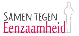 Ouderen Appèl Eindhoven ondersteunt: Samen op weg tegen eenzaamheid